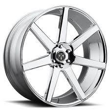 porsche wheels wheels for porsche ebay