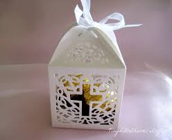communion party supplies communion party supplies uk decorating of party