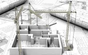 architectural plan nurani interior