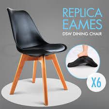 eames replica free replica kids eiffel dsw chair by replica