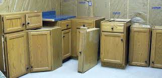 Where Can I Buy Used Kitchen Cabinets Wonderful Where To Buy Used Kitchen Cabinets For Sale Kijiji Bc