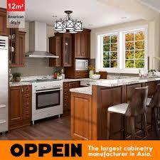 forme cuisine 12 mètres carrés en forme de u cuisine design de style américain