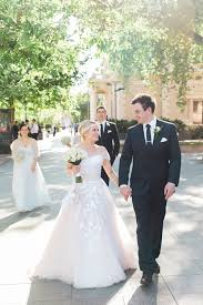 Wedding Arches Adelaide 100 Wedding Arches Adelaide Fairy Light Backdrop For