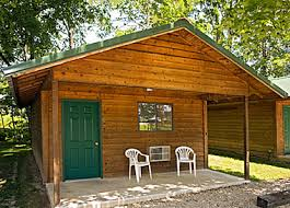 lodging river canoe eminence missouri cabins motel lodging jacks fork current