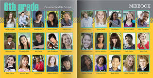 yearbooks online free yearbooks