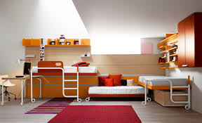 amazing bedroom childrens lighting 3639