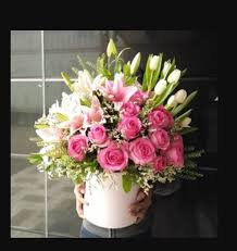 order flowers for delivery flower delivery