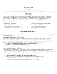 corporate attorney resume sample resume debt collection resume creative debt collection resume medium size creative debt collection resume large size
