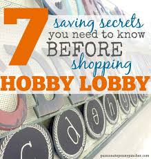 best 25 hobby lobby coupon code ideas on coupons for
