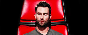 Sexual Intercourse Gif - adam levine says he s never had sex with lindsay lohan
