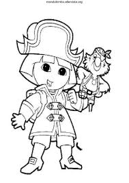 100 mr freeze coloring pages coloring pages coloring pages