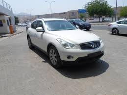 nissan altima 2013 dubizzle popular pre owned cars