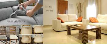 upholstery cleaning melbourne 29 per seat sofa cleaning