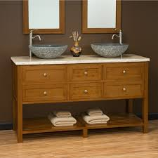 Unfinished Wood Vanity Table Pictures Of Gorgeous Bathroom Vanities Diy Ideas Designing Your