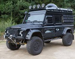 jeep defender for sale image result for portal gear lift kit jeep el objetivo