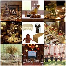 Cowboy Table Decorations Ideas Download Western Wedding Ideas Decorations Wedding Corners
