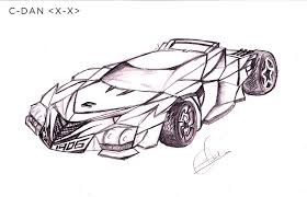 sketches for cool automotive sketches www sketchesxo com