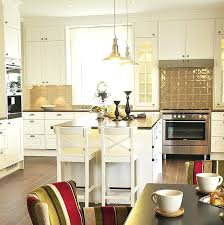 houzz kitchen island lighting kitchen island pendant lighting lowes houzz ideas subscribed me