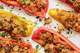 Quiche Recipe Ina Garten A Make Ahead Vegetarian Dinner Party From Ina Garten Kitchn