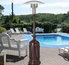 Commercial Patio Heaters Propane Commercial Patio Heaters Patioliving