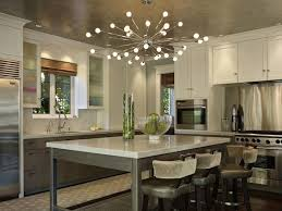 Contemporary Kitchens Designs Best 10 Metal Kitchen Cabinets Ideas On Pinterest Hanging