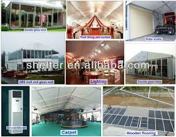 Used Wedding Decorations For Sale Indian Tent Marquee Tent For Events And Wedding With Wedding