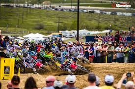 lucas oil pro motocross moto in the mountains thunder valley 2013 wallpapers transworld