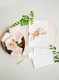 wedding invitations pink champagne paper invitations u0026 stationery