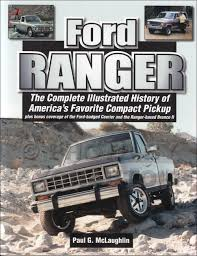 2006 ford ranger repair shop manual original 2 volume set