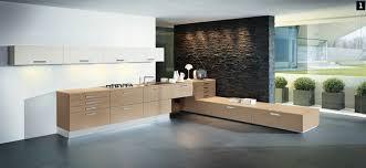 kitchen design companies kitchen design companies ernestomeda modern kitchen design that