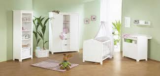 chambre bébé pas cher allemagne chambre pas cher des photos file et charmant chamber padmanabhaswamy