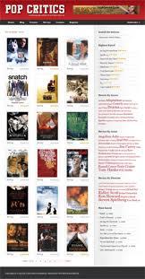 using custom taxonomies to create a movie database