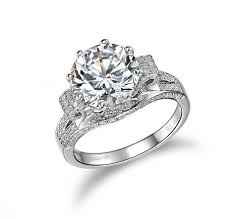 real diamond engagement rings wedding rings real diamond wedding rings wedding ideas and