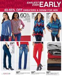 belk boots black friday belk black friday 2014 ad scan