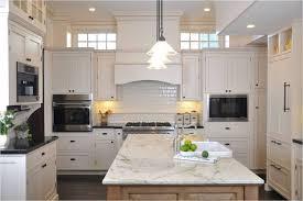 kitchen room design colonial cream granite traditional kitchen