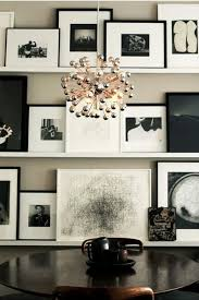 Kate Spade Wall Decor by 7 Tips On How To Hang Wall Art