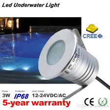 low voltage lighting near swimming pool small low voltage 12v recessed led swimming pool light ip68