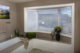 Blinds Bathroom Window I Don U0027t Do Windows Decorview