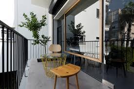 Interior Design 600 Sq Ft Flat by Gallery Of Apartment In Tel Aviv Amir Navon Studio 6b Maayan