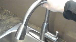 American Standard Cadet Kitchen Faucet Kitchen American Standard Kitchen Faucets Also Fantastic
