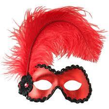 Ostrich Halloween Costume The 25 Best Ostrich Costumes Ideas On Pinterest
