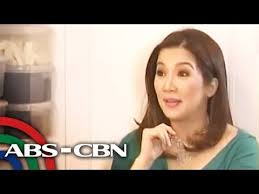 kris aquino kitchen collection kris aquino shows new house