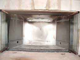 convert refractory panels to firebrick hearth com forums home