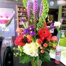 florist melbourne fl petals florist 15 photos florists 455 distribution dr