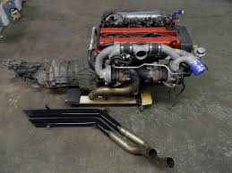 lexus v8 twin turbo engine for sale for sale 1973 mgb gt with a twin turbo 1jz u2013 engine swap depot