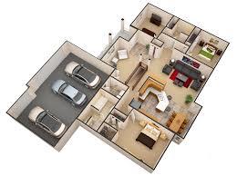 3d home architect design sles distinctive home builders 3d home floor plans distinctive home