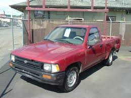 93 toyota truck my 93 22re project toyota nation forum toyota car and truck forums