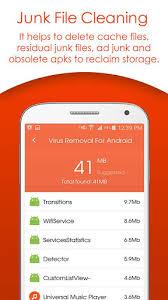 virus removal for android virus removal for android 2 1 apk apk tools
