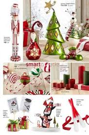 Pier One Christmas Ornaments - pier 1 imports flyer jul 2 to 29 pier 1 catalogs pinterest