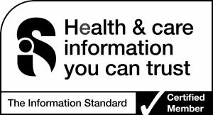 pneumonia adults diagnosis management guidance